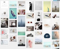 new themes tumblr 2014 50 best free tumblr themes 2018 for clean portfolio gags more