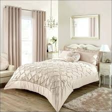 gold bedroom furniture gold bedroom accessories image of rose gold bedroom furniture sets