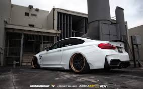 bmw m4 widebody 2016 vorsteiner bmw m4 gtrs4 widebody static 7 1920x1200