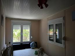 Verkauf Einfamilienhaus Verkauf Einfamilienhaus 128 M In Attika Griechenland Kaufen