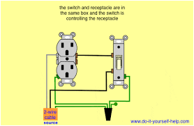 anagulf com circuit and wiring diagram free