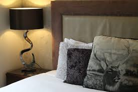 hotels in covent garden with family rooms hotels uk have 25 000 cheap uk hotels luxury hotels in uk