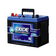 exide honda accord 2010 2011 edge agm battery