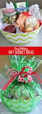 christmas cookie gift baskets christmas lights decoration