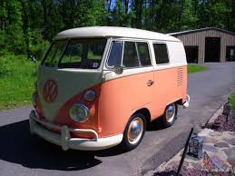 volkswagen microbus 2016 interior vw bus shorty street rod rod show car