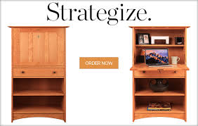 Stickley Bookcase For Sale Stickley Furniture Since 1900