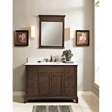 fairmont designs bathroom vanity fairmont designs vanity 48 home vanity decoration