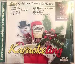 christmas classic orginal vol 2 compile by djeasy by djeasyy the 25 best karaoke cdg ideas on karaoke player kids