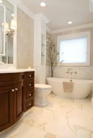 bathroom modern bathroom decor cheap bathroom decorating ideas
