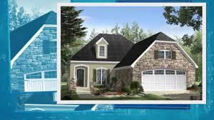 hpg 2000c 1 2 000 square feet 3 bedroom 2 5 bath european house
