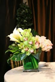 Lily Vases Wholesale Uk Artificial Flowers Vase Uk Vase Pinterest Artificial Flowers