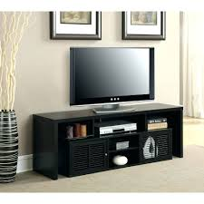 articles with walmart black friday fireplace tv stand tag