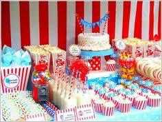 carnival party supplies look what one of our customers created with our arch kit