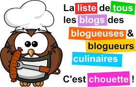 classement cuisine liste et classement des blogs cuisine de janvier 2018