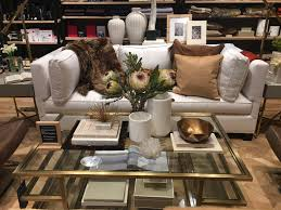 williams sonoma s home collection another reason to visit