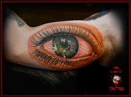 mr lucky tattoo strona główna facebook