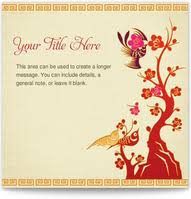 new year invitation card new year invitations ecards pingg