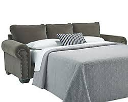 how to purchase the best sofa bed set u2013 bazar de coco