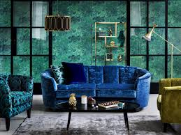Marks And Spencer Living Room Furniture Marks And Spencer Living Room Furniture Wonderful Decoration Ideas