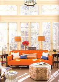 colored coffee tables hexagonal coffee table honeycomb table u0026 mirror coffee table ideas
