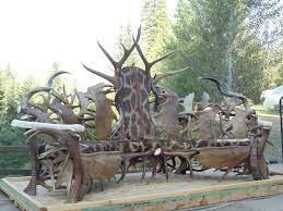 antler furniture antler chandeliers antler lamp deer antler