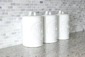 black kitchen canister sets ceramic kitchen canister sets apple black blue comexchange info