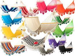 luxury handmade hammocks the toucan shop home