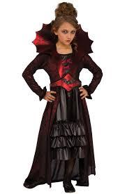 vampire costumes count dracula costume ideas purecostumes com