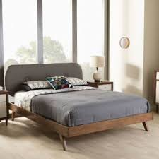 King Size Bed With Frame King Size Beds For Less Overstock