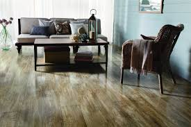 Tile That Looks Like Hardwood Floors Angello U0027s Floor Coverings Home