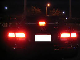 where can i get my tail light fixed how to fix stuck brake lights on a honda axleaddict