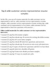 resume templates for customer service customer service representative resume exle