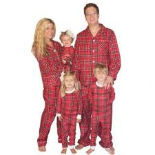 26 best family pajamas images on matching pajamas