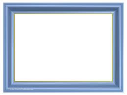 7 best images of printable certificate borders certificates