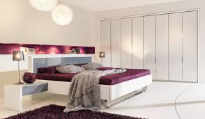 Wandfarben Ideen Wohnzimmer Lila Wandfarben Ideen Alle Ideen Für Ihr Haus Design Und Möbel