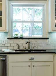 kitchen attractive window decoration bay window sill decoration