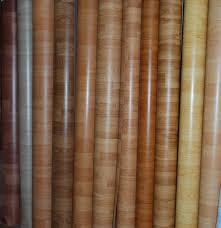 roll of vinyl flooring flooring designs