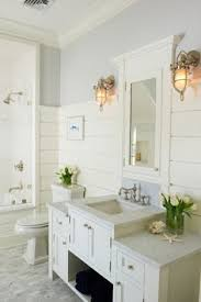 Cottage Bathroom Ideas Colors Paint Colors For Interior Of Home Ideas Ebb Tide Olympic