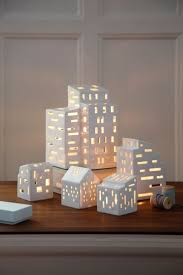 Lights For Windows Designs Led Christmas Window Candles Solar Battery Operated Lowes Designer