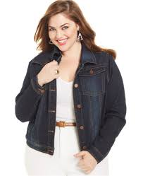 Cheap Plus Size Junior Clothing Stunning Junior Plus Size Clothing For Special Events