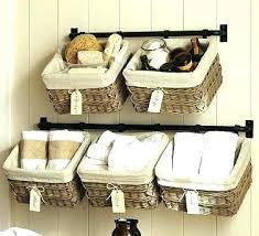 towel storage ideas for bathroom best of bathroom towel storage and towel storage best bathroom towel