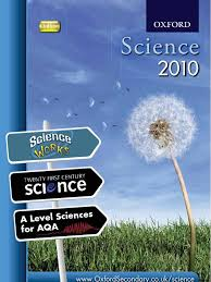 science educational assessment lesson plan