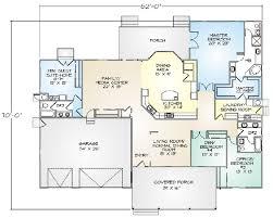 E Unlimited Home Design Napa Pacific Modern Homes Inc