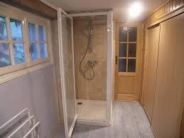 travertin salle de bain salle de bains