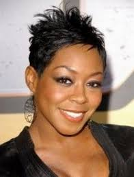 black women with 29 peice hairstyle hairstyles for black girls black girls hairstyles pinterest