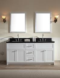 Vanity Countertops With Sink Ariel Hamlet 73