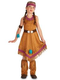 costumes for kids kids costumes at low wholesale prices wholesale