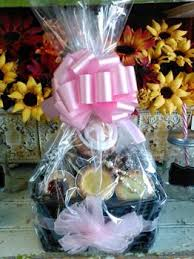 pastry gift baskets river q s pastry pantry bakery gifts gift certificates