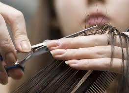 online get cheap perfect cut hair salon aliexpresscom alibaba