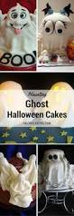 top ghost cakes cakecentral com